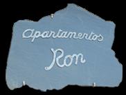 Apartamentos Ron | Turismo Rural en Oscos | Asturias